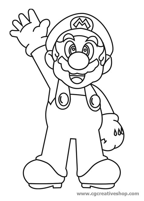 Mario Smash Brothers Coloring Pages Coloring Pages Smash Bros Coloring Pages