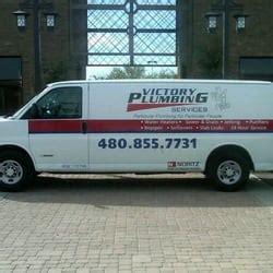 ls plus chandler victory plumbing plomberie chandler az 201 tats unis
