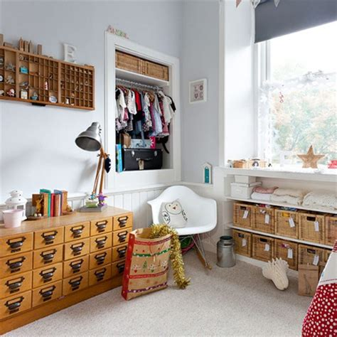childrens bedroom storage furniture home dzine bedrooms budget storage solutions for kid s rooms