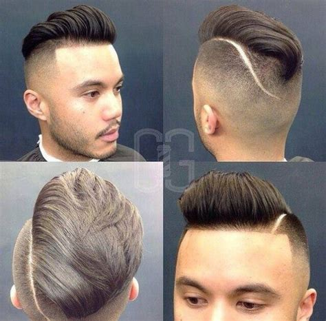 Hair Cutting Style 2015 by Ping Fashions Hair Style And New Hair Cutting