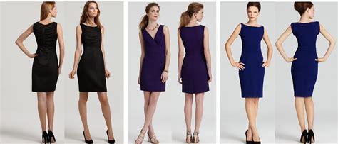mandiles fabricantes de ropa confeccionistas de ropa en ferchale fabricantes de ropa confeccionistas de ropa en