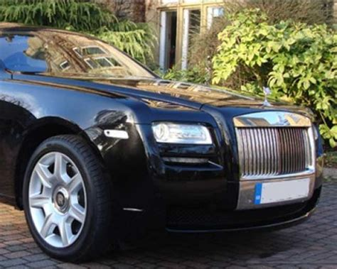 limo services in my area luxury new wedding car hire in my area limo hire cardiff