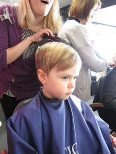 boys traumatizing first haircut at the age of two toddler boy hairstyles boy style crazy 8 jacket