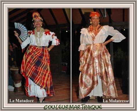 Dress Wst 10621 diff 233 rents costumes quot la matador quot et quot la mul 226 tresse