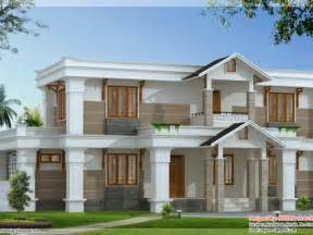 modern native house design native philippine bamboo house design design home modern house plans modern design