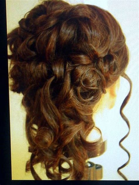 Vintage Wedding Hair Hshire by Hair Styles For Wedding Hair And Hair Style On