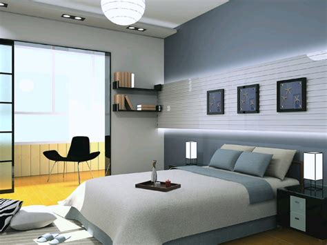 new ideas for bedroom design new ideas for the bedroom small master bedroom decorating