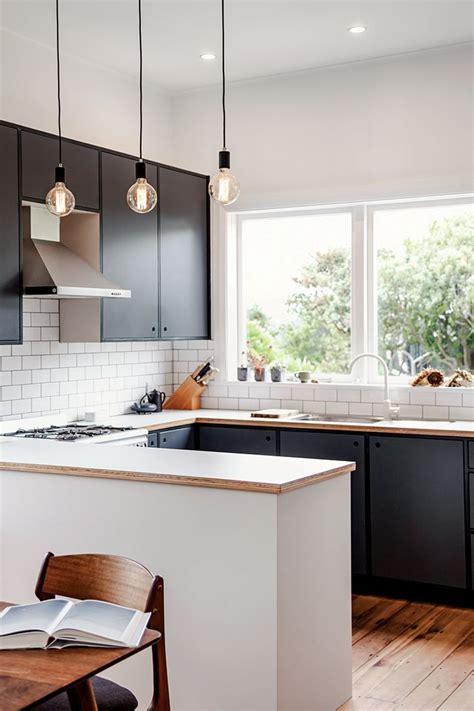 kitchen design blog 17 best images about kitchens on pinterest grey island bench and window