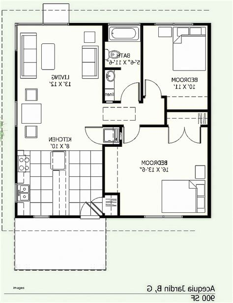 2 bedroom house plans in india house plan beautiful house plans india 800 sq ft house