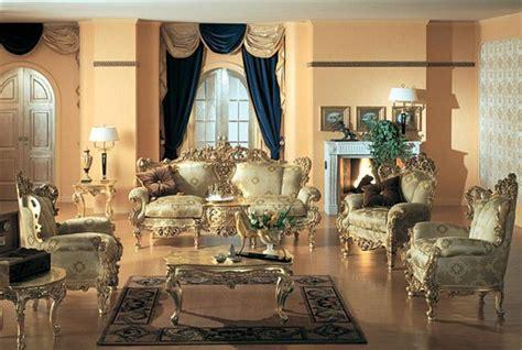 luxury italian furniture and lighting luxury furniture decoration access