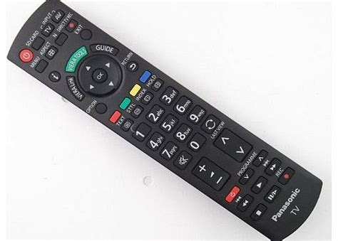 Remote Tv Led Panasonic teco lcd tvs reviews