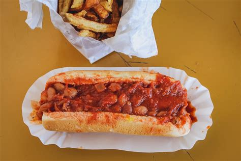 pat s chili dogs staying power 25 tucson restaurants 25 years