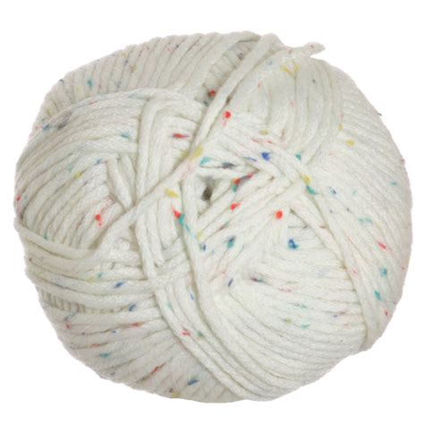 Comfort Chunky by Berroco Comfort Chunky Yarn 5851 Confetti Reviews At
