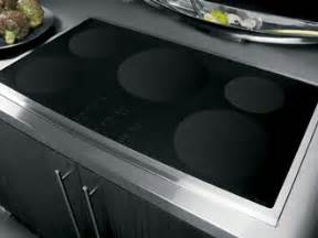 Nutid Induction Cooktop Review Top Electric Stove Review Of Nutid Induction Cooktop