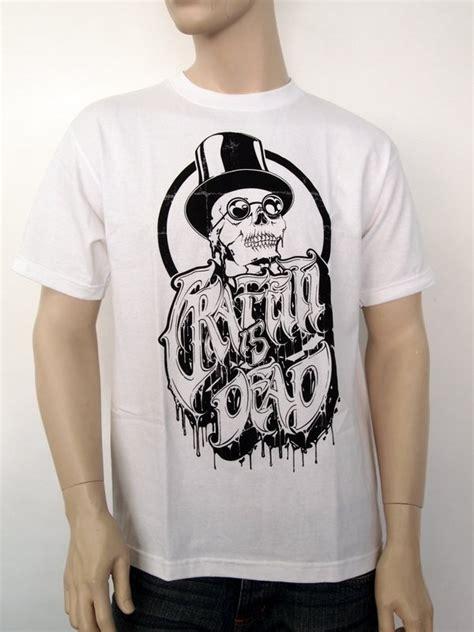 T Shirt Grafiti seventh letter t shirt graffiti is dead white