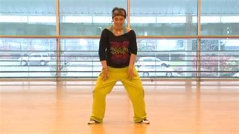zumba steps guide the best zumba videos of 2014