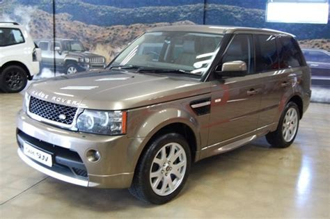 used range rover 2013 for sale used land rover range rover 2013 land rover range rover 3