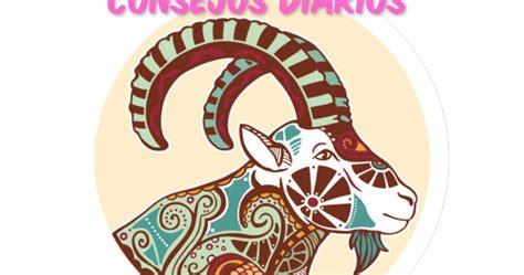 horoscopos de hoy con moni vidente black hairstyle and haircuts horoscopos de hoy con moni vidente aries hoy con moni
