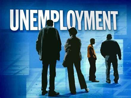Places That Will Hire With Criminal Record Term Unemployment Worse Than Criminal Record 9 18 12 Quality News