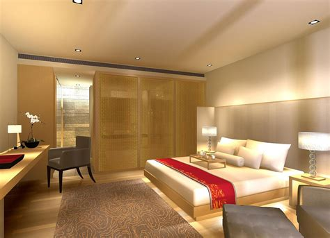 marriott rooms singapore marriott to launch new pool terrace rooms