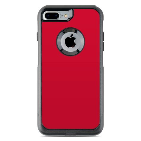 otterbox commuter iphone   case skin solid state