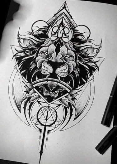 unique female tattoos designs all new tattoos tattoos designs geometry