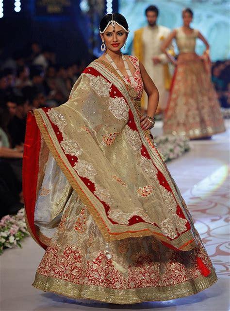 17 Best images about Punjabi Wear, Lengha, Saree & Indian