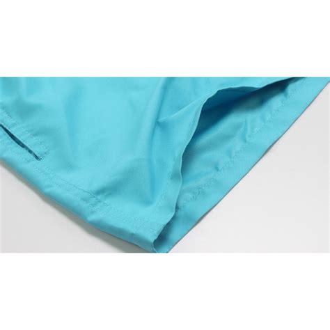 Celana Pendek Pria Print 2 celana pendek pria summer size l black
