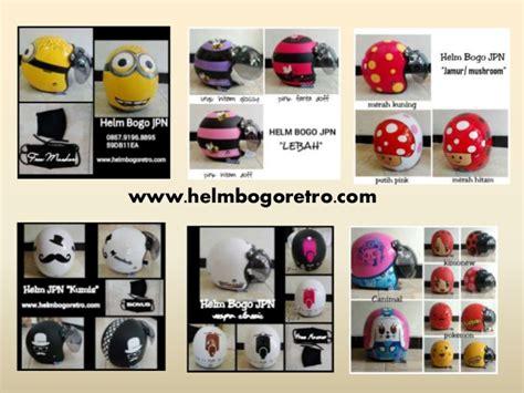 Helm Bogo Jpn Kaca Datar wa 0823 3484 9907 t sel helm bogo jpn pink helm bogo