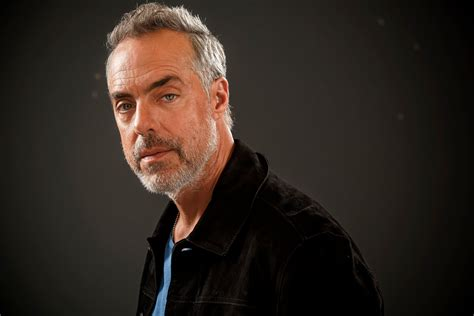 titus welliver pictures pictures of titus welliver pictures of celebrities