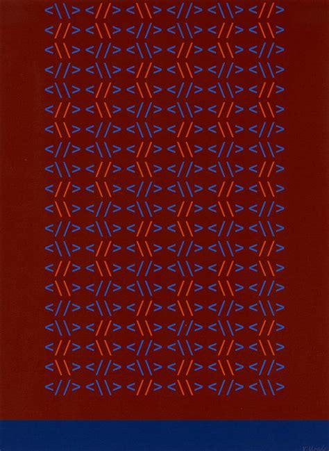 java pattern forward slash vaimaila urale cambria 29 less than greater than