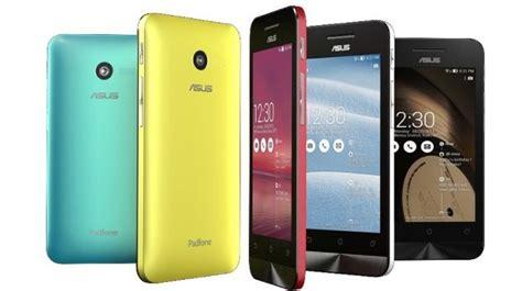 Usb Asus Zenfone 4 asus zenfone 4 pc suite and usb driver techdiscussion downloads