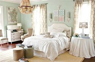 Ideas For Decorating A Bedroom by Bedroom Decorating Ideas How To Decorate