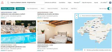 alquiler apartamento palma alquiler de apartamentos en palma de mallorca particulares