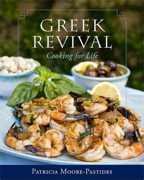 libro bistronomy recipes from the greek revival cooking for life by patricia moore pastides hardcover barnes noble 174