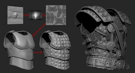 zbrush projection tutorial 273 best ryse images on pinterest ryse son of rome