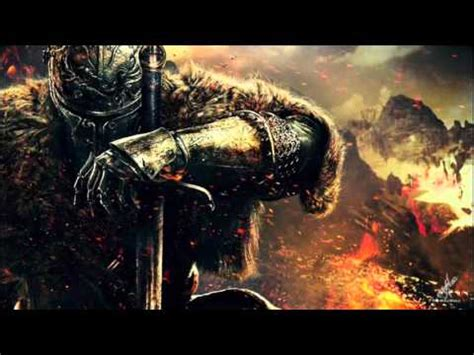 best power metal song power metal collection vol 9