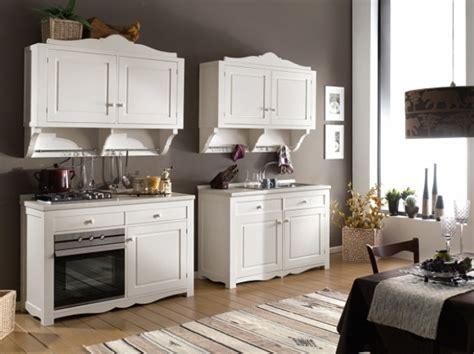 cucine provenzali offerte mobili cucina provenzali mobili base pensili e credenze