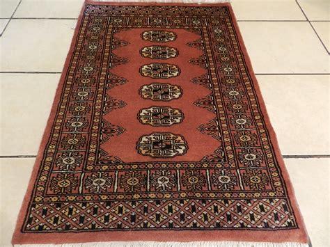 bukhara rug bukhara rugs