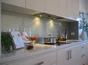 kitchen glass splashback ideas kitchen splashback design ideas get inspired by photos