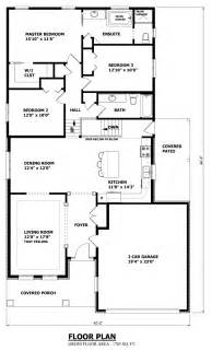 split floor plan house plans house plans canada back split house plans house