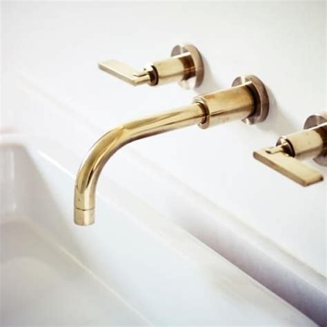 brass taps for bathroom 25 best ideas about basin taps on pinterest bathroom basin taps bathroom gadgets