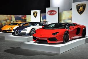 what is the best new car the best cars from the 2015 new york auto show