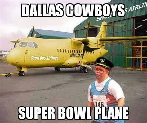Funny Cowboys Memes - 84 best images about dallas cowboys suck funny memes and