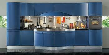 Kitchen European Design by European Kitchen Design Kitchen Design I Shape India For