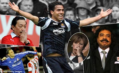 Samuel the debate will it be carlos tevez and sheffield united all