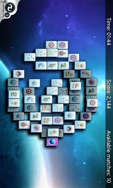 microsoft mahjong themes microsoft mahjong for windows 10 free download on windows
