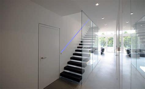 raumtrenner glas glas raumteiler ma 223 anfertigung terporten viersen