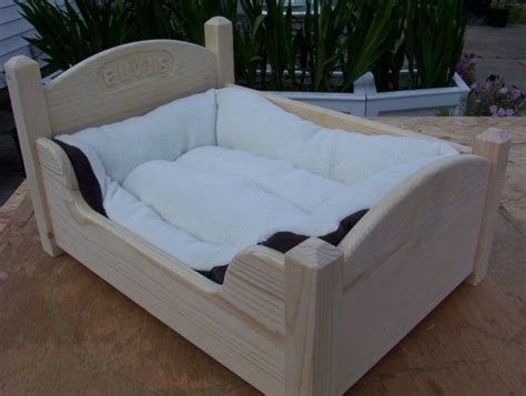 toodler bed this would be so easy for my dad to build for kinsler she
