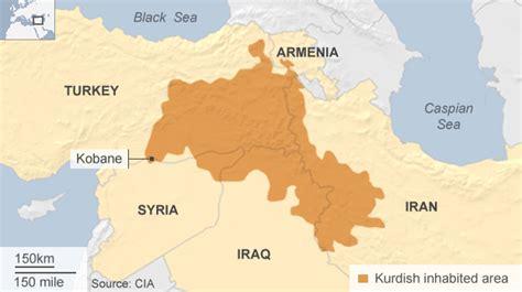 mideast live map the global atlas house of kurds kurdish fighting